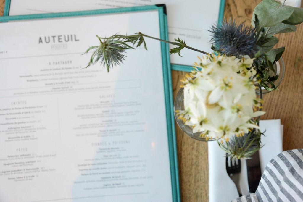 auteuil-brasserie-restaurant-italien-paris-16-by-le-polyedre (9)