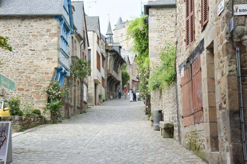 voyage-dinan-france-bretagne-by-le-polyedre (131)