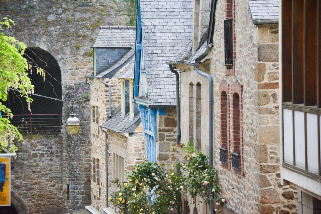 voyage-dinan-france-bretagne-by-le-polyedre (132)