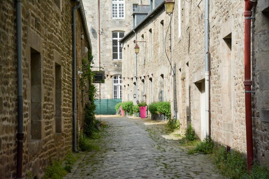 voyage-dinan-france-bretagne-by-le-polyedre (134)