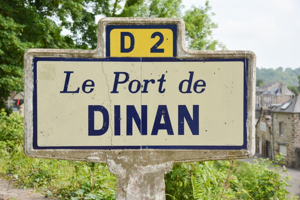 voyage-dinan-france-bretagne-by-le-polyedre (135)