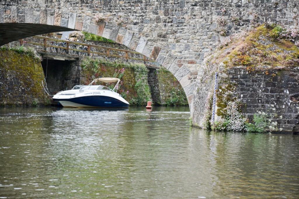 voyage-dinan-france-bretagne-by-le-polyedre (141)