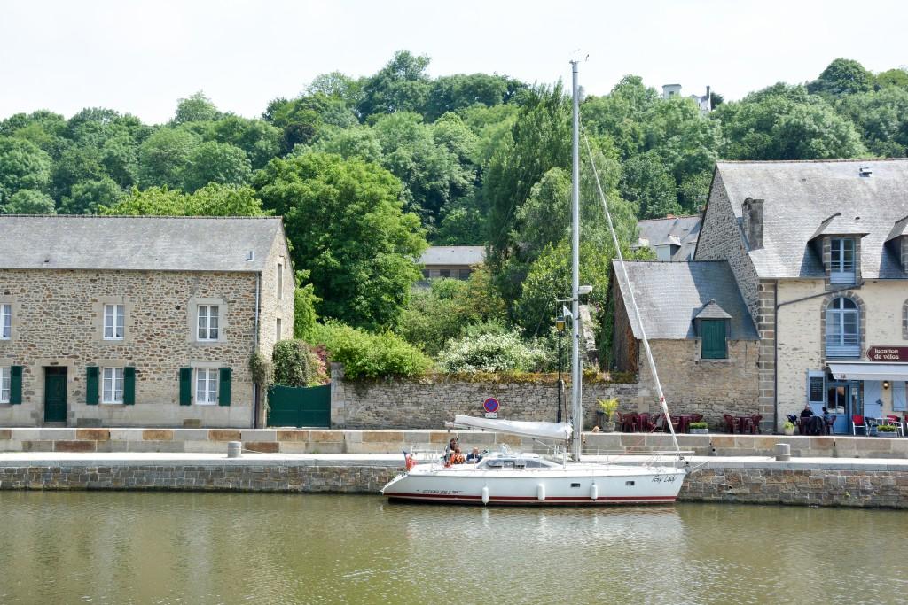 voyage-dinan-france-bretagne-by-le-polyedre (168)