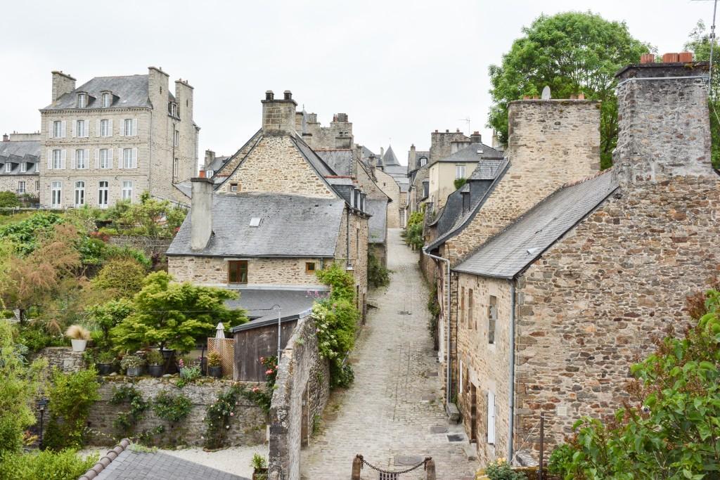 voyage-dinan-france-bretagne-by-le-polyedre (20)