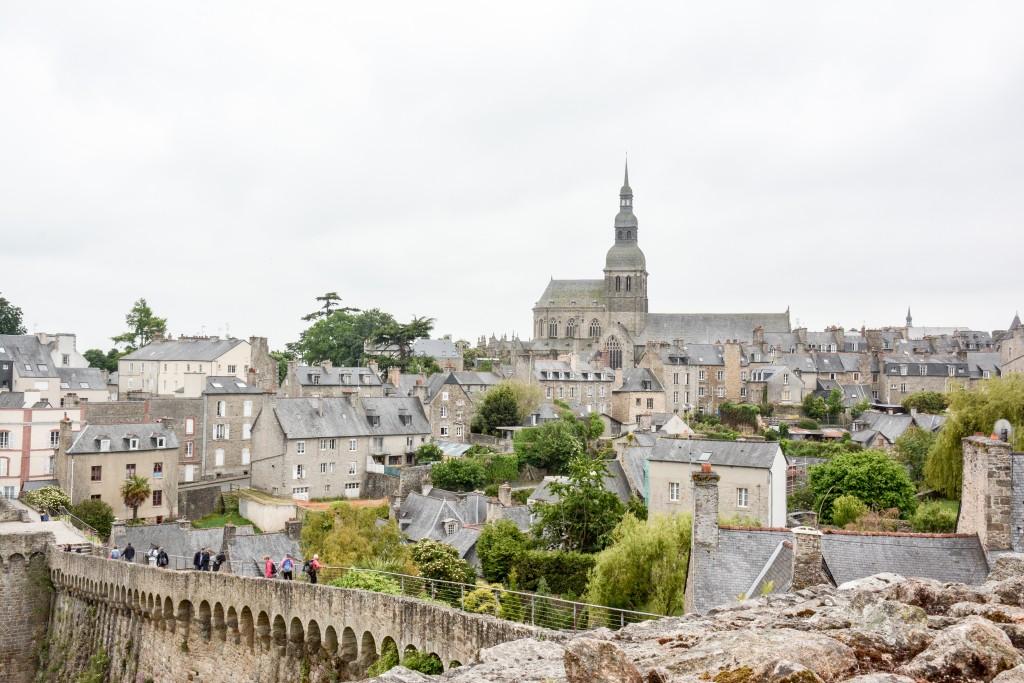 voyage-dinan-france-bretagne-by-le-polyedre (24)