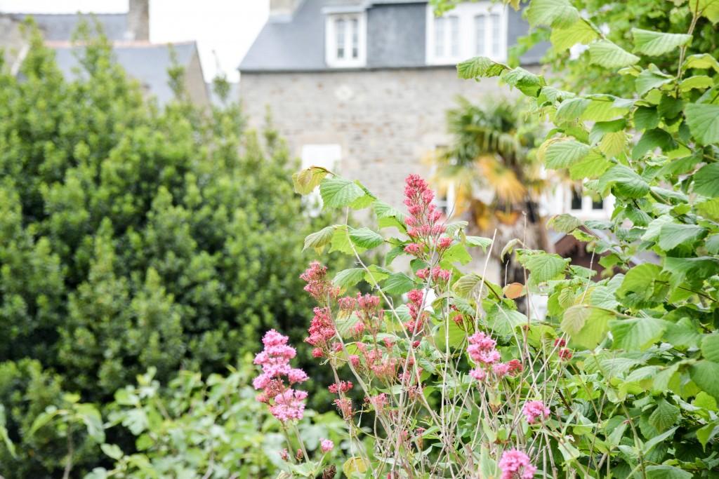 voyage-dinan-france-bretagne-by-le-polyedre (25)