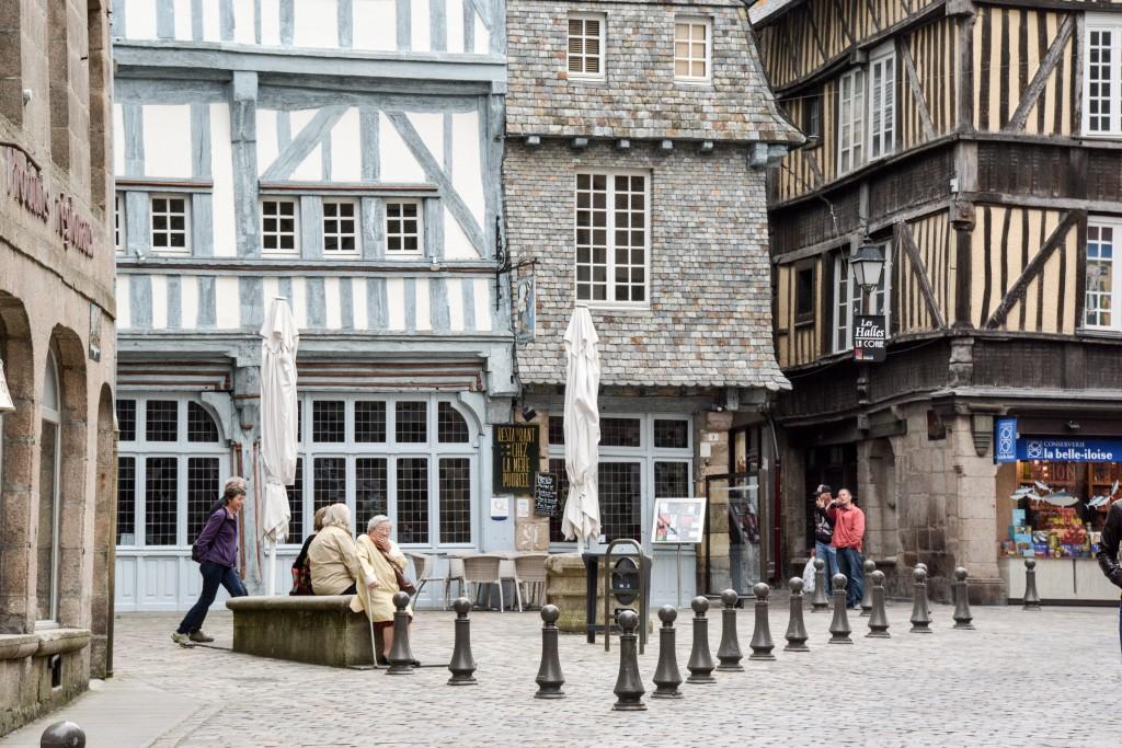 voyage-dinan-france-bretagne-by-le-polyedre (33)