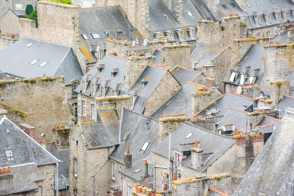 voyage-dinan-france-bretagne-by-le-polyedre (40)