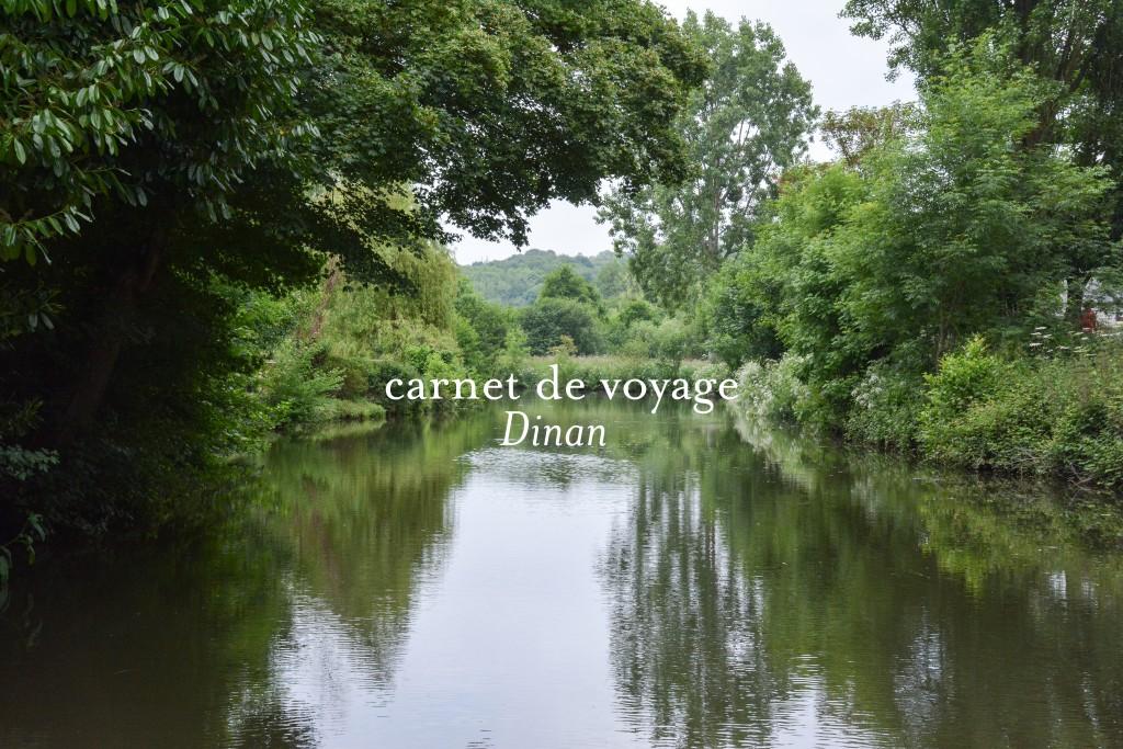 voyage-dinan-france-bretagne-by-le-polyedre_visuel