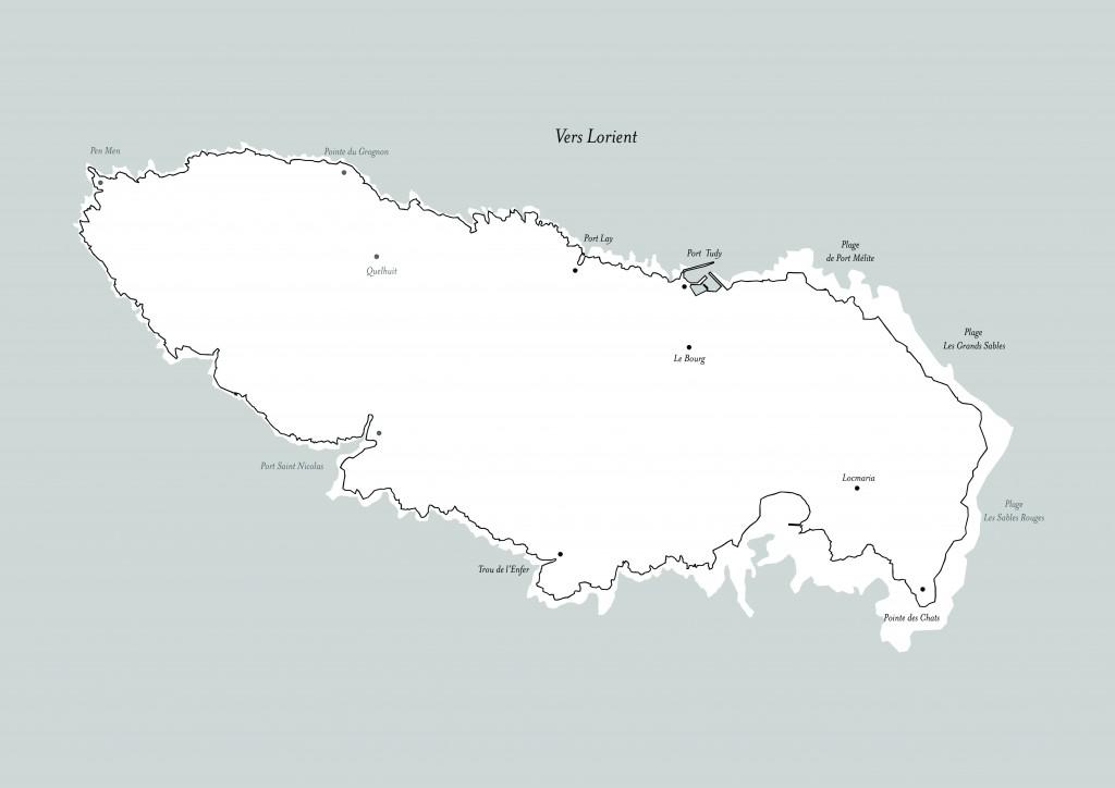 carte-ile-groix-que-faire-voyage-tourisme