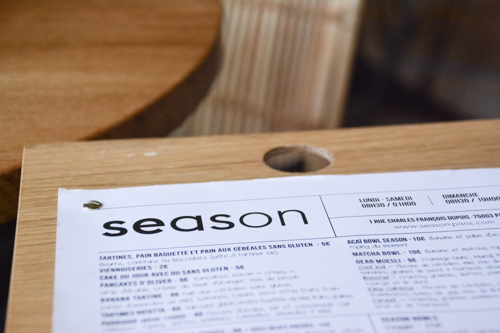 season-paris-restaurant-marais-healthy-by-le-polyedre (15)