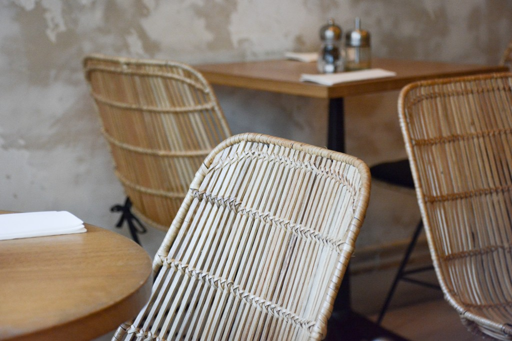 season-paris-restaurant-marais-healthy-by-le-polyedre (4)