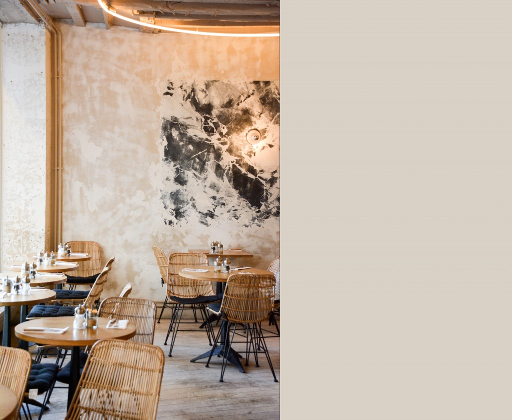 season-paris-restaurant-marais-healthy-by-le-polyedre-9