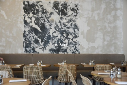 season-paris-restaurant-marais-healthy-by-le-polyedre-visuel