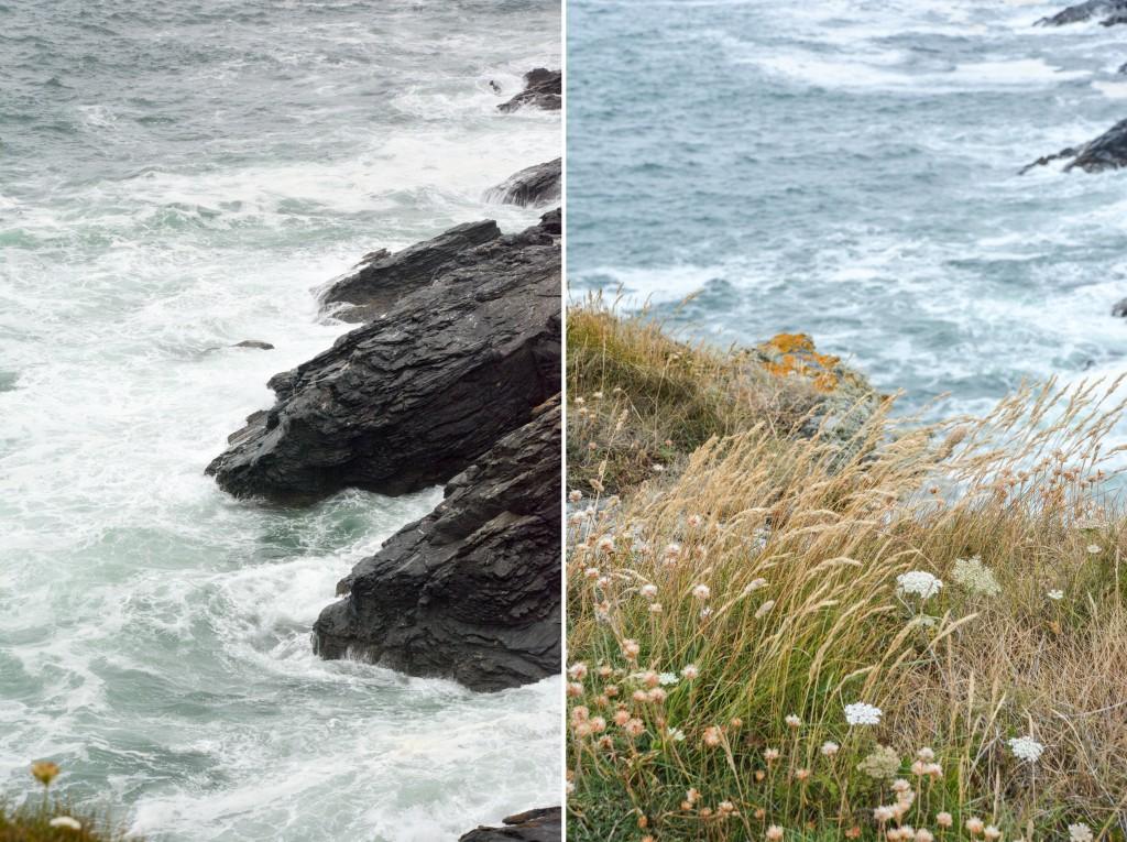 week-end-bretagne-morbihan-lorient-ile-de-groix-voyage-by-le-polyedre