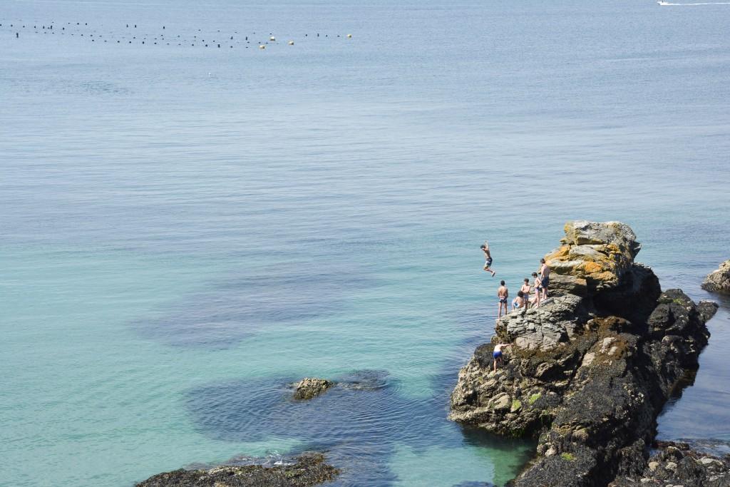 week-end-bretagne-morbihan-lorient-ile-de-groix-voyage-by-le-polyedre (103)