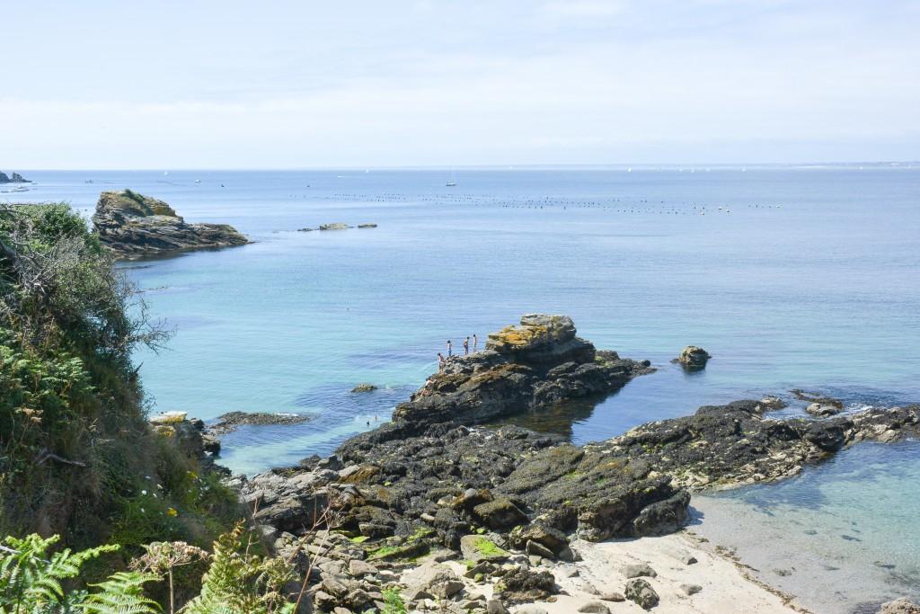week-end-bretagne-morbihan-lorient-ile-de-groix-voyage-by-le-polyedre (106)
