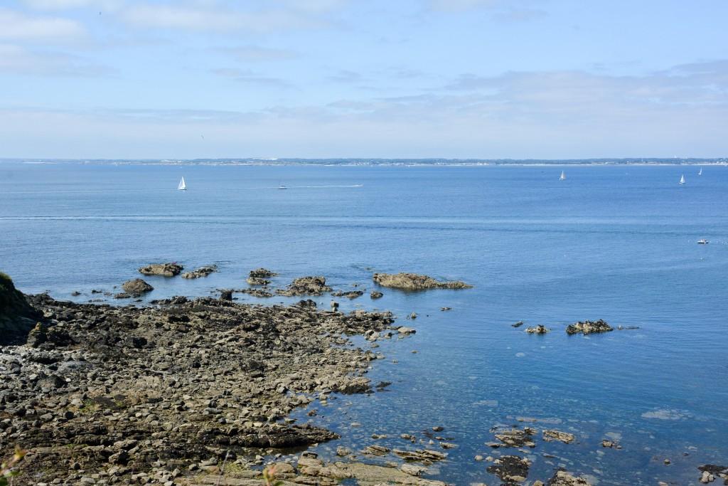 week-end-bretagne-morbihan-lorient-ile-de-groix-voyage-by-le-polyedre (111)