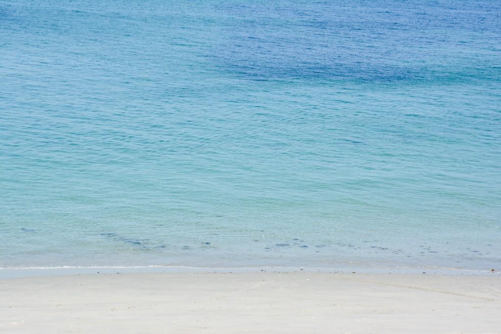 week-end-bretagne-morbihan-lorient-ile-de-groix-voyage-by-le-polyedre (117)