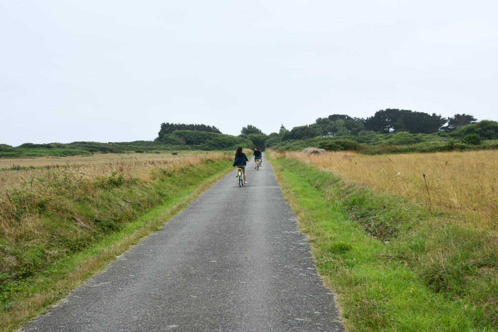 week-end-bretagne-morbihan-lorient-ile-de-groix-voyage-by-le-polyedre (131)