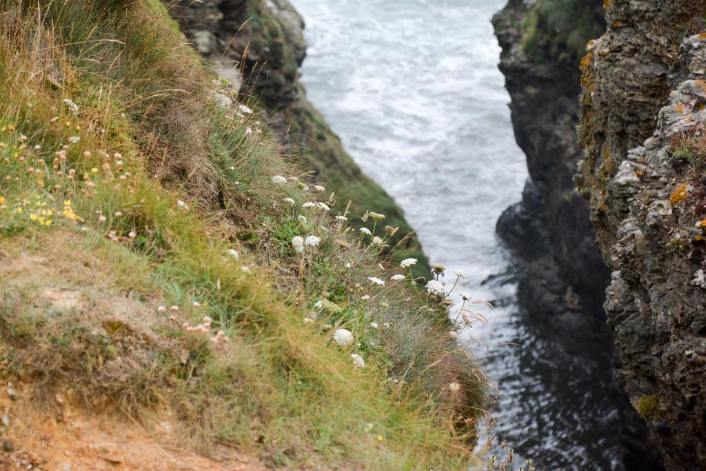 week-end-bretagne-morbihan-lorient-ile-de-groix-voyage-by-le-polyedre (135)