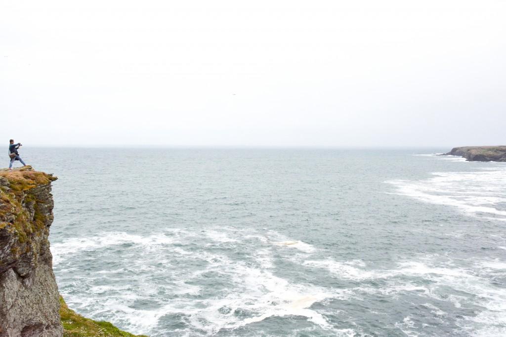 week-end-bretagne-morbihan-lorient-ile-de-groix-voyage-by-le-polyedre (143)