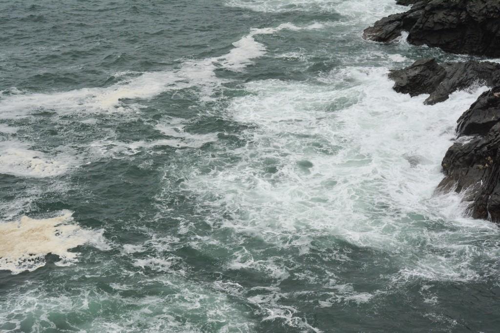 week-end-bretagne-morbihan-lorient-ile-de-groix-voyage-by-le-polyedre (146)