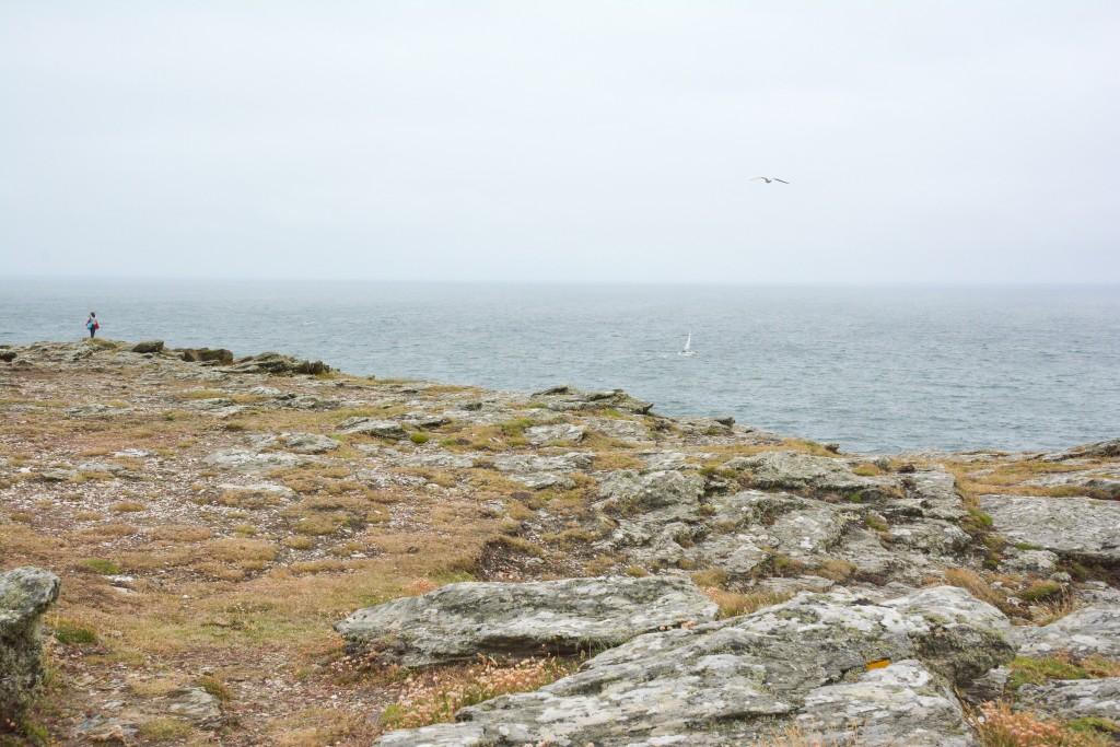 week-end-bretagne-morbihan-lorient-ile-de-groix-voyage-by-le-polyedre (148)