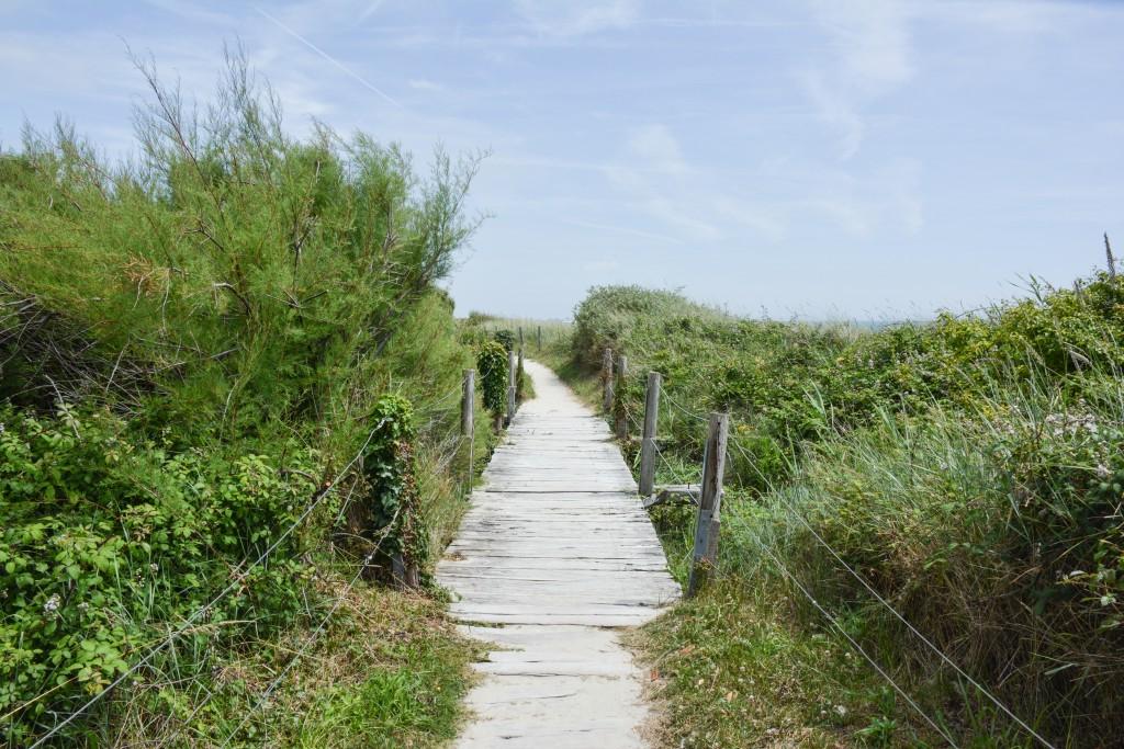 week-end-bretagne-morbihan-lorient-ile-de-groix-voyage-by-le-polyedre (16)