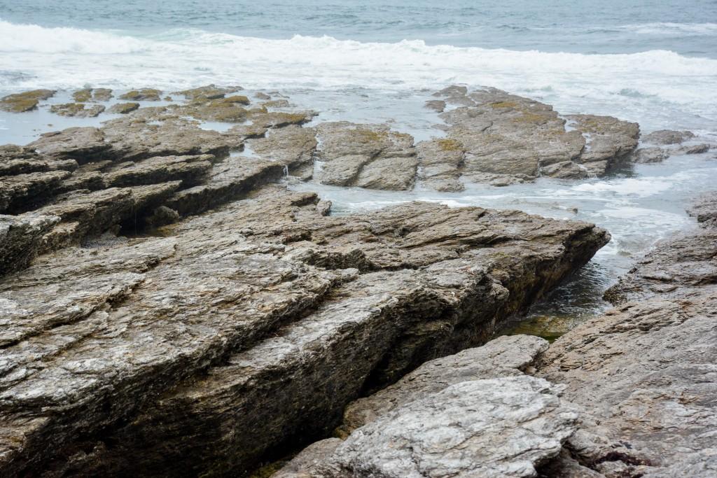 week-end-bretagne-morbihan-lorient-ile-de-groix-voyage-by-le-polyedre (164)
