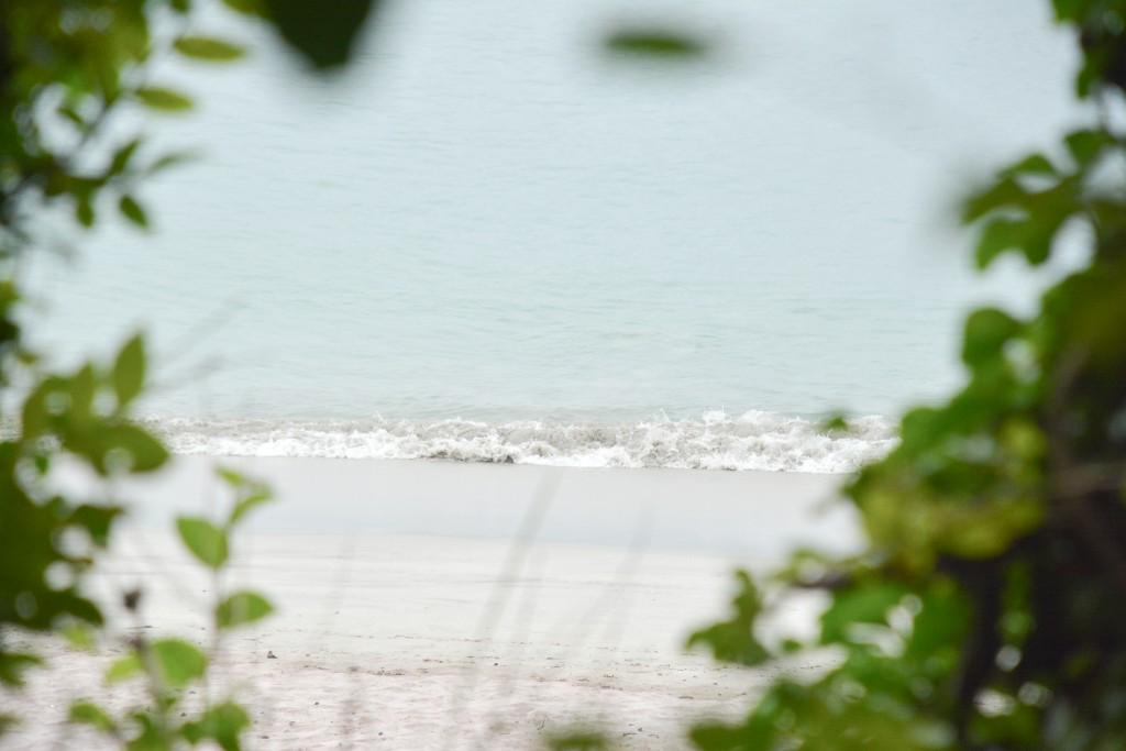 week-end-bretagne-morbihan-lorient-ile-de-groix-voyage-by-le-polyedre (166)