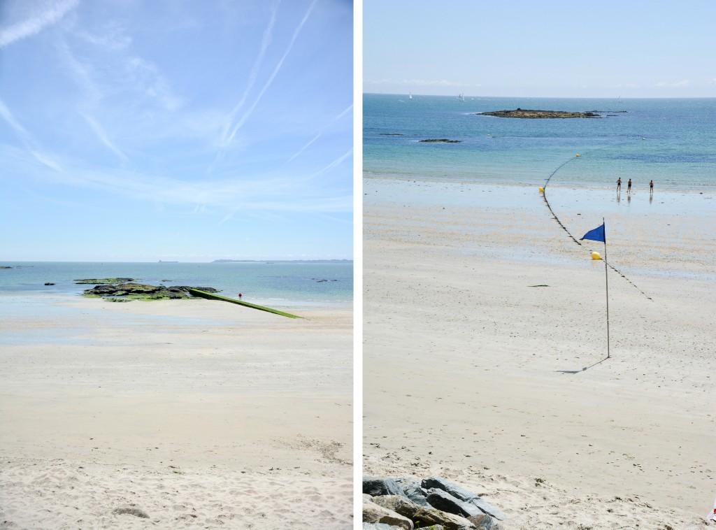 week-end-bretagne-morbihan-lorient-ile-de-groix-voyage-by-le-polyedre-1