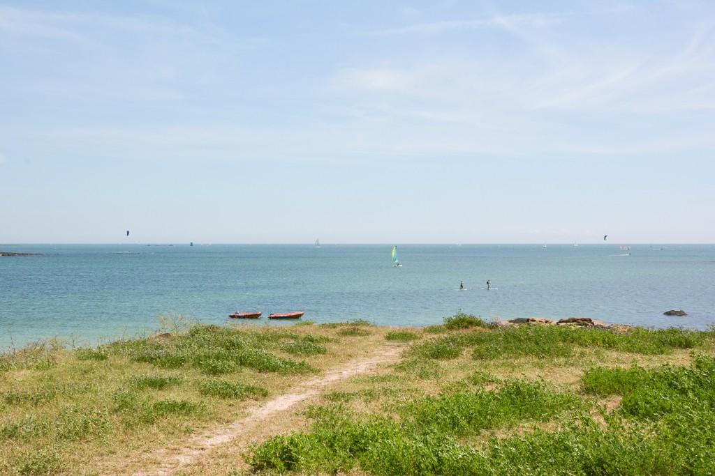 week-end-bretagne-morbihan-lorient-ile-de-groix-voyage-by-le-polyedre (17)