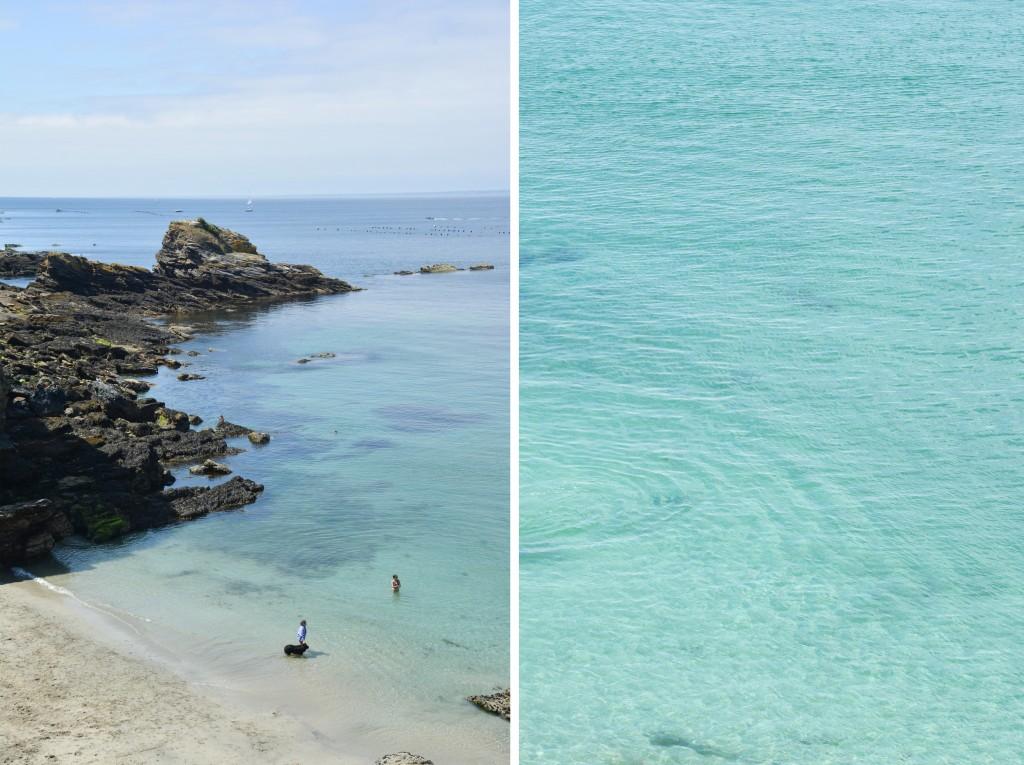 week-end-bretagne-morbihan-lorient-ile-de-groix-voyage-by-le-polyedre-2