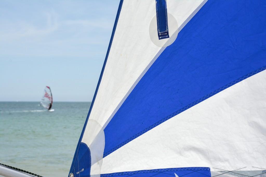 week-end-bretagne-morbihan-lorient-ile-de-groix-voyage-by-le-polyedre (22)