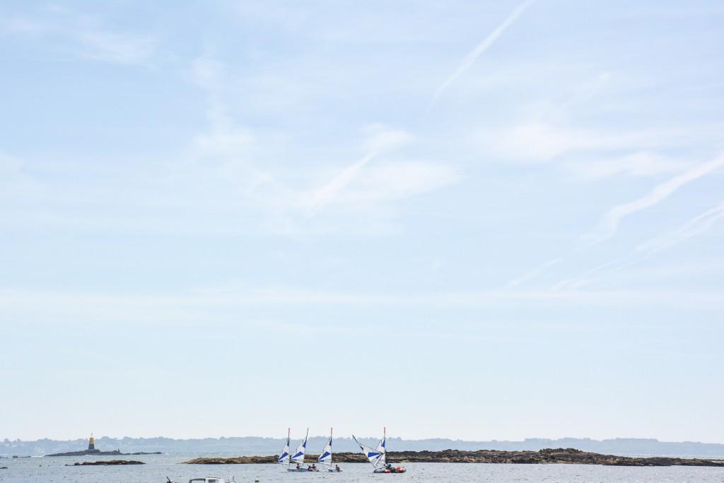 week-end-bretagne-morbihan-lorient-ile-de-groix-voyage-by-le-polyedre (26)