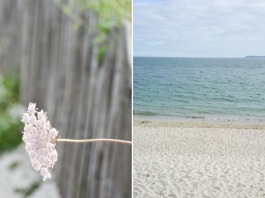 week-end-bretagne-morbihan-lorient-ile-de-groix-voyage-by-le-polyedre-4