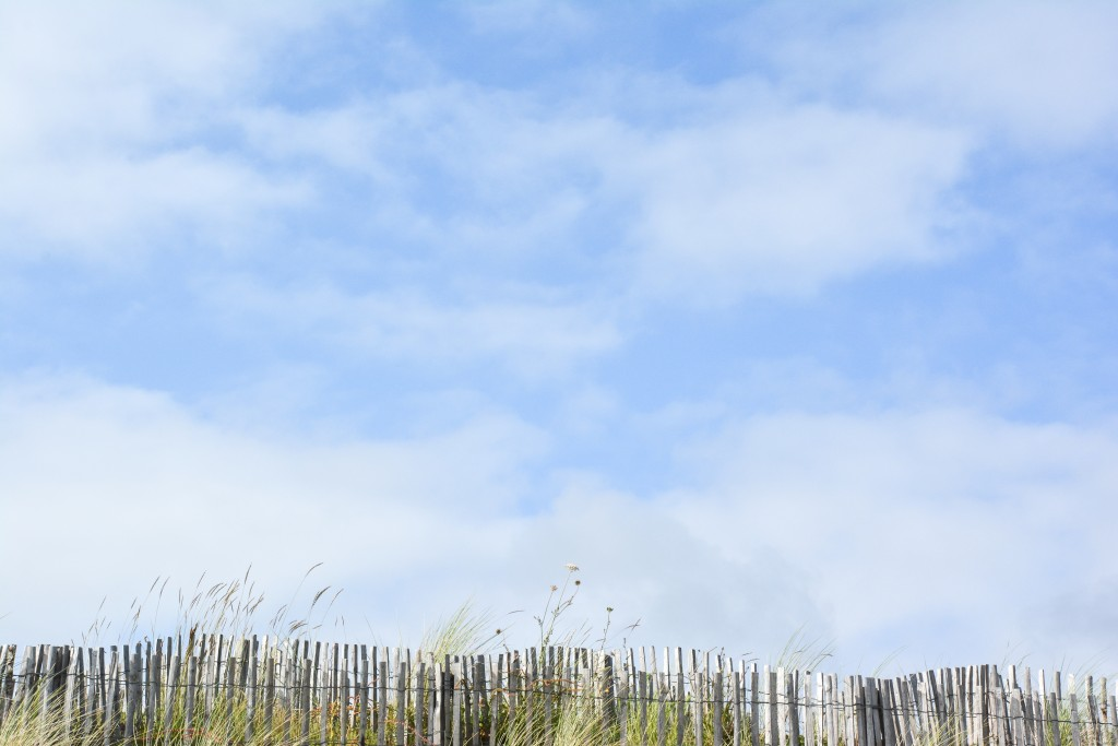 week-end-bretagne-morbihan-lorient-ile-de-groix-voyage-by-le-polyedre (42)