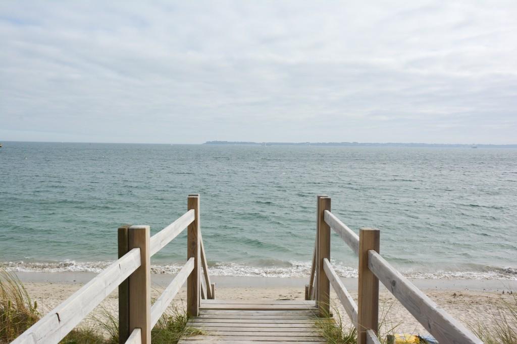 week-end-bretagne-morbihan-lorient-ile-de-groix-voyage-by-le-polyedre (50)