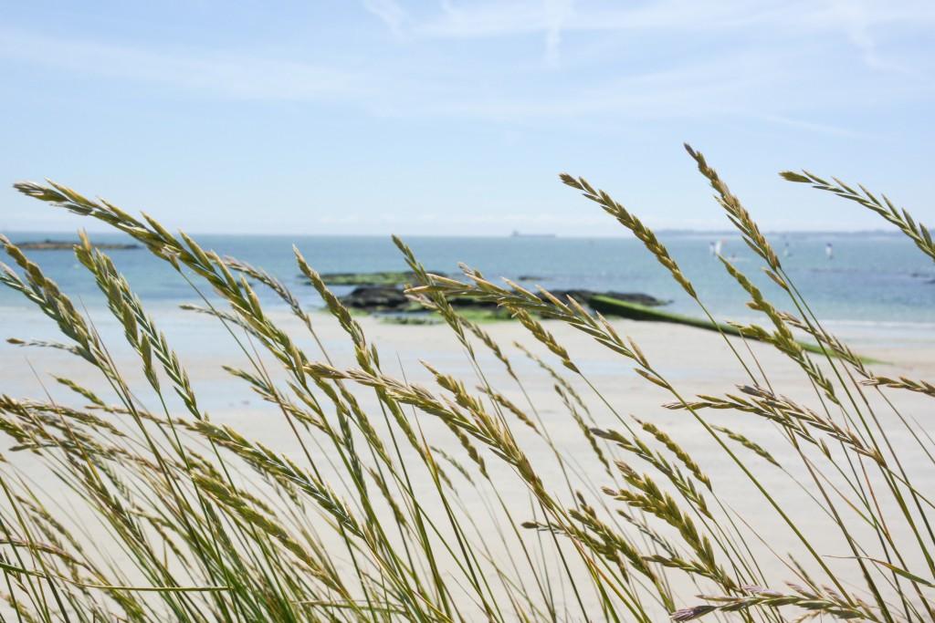 week-end-bretagne-morbihan-lorient-ile-de-groix-voyage-by-le-polyedre (6)