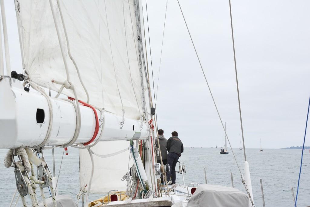 week-end-bretagne-morbihan-lorient-ile-de-groix-voyage-by-le-polyedre (60)