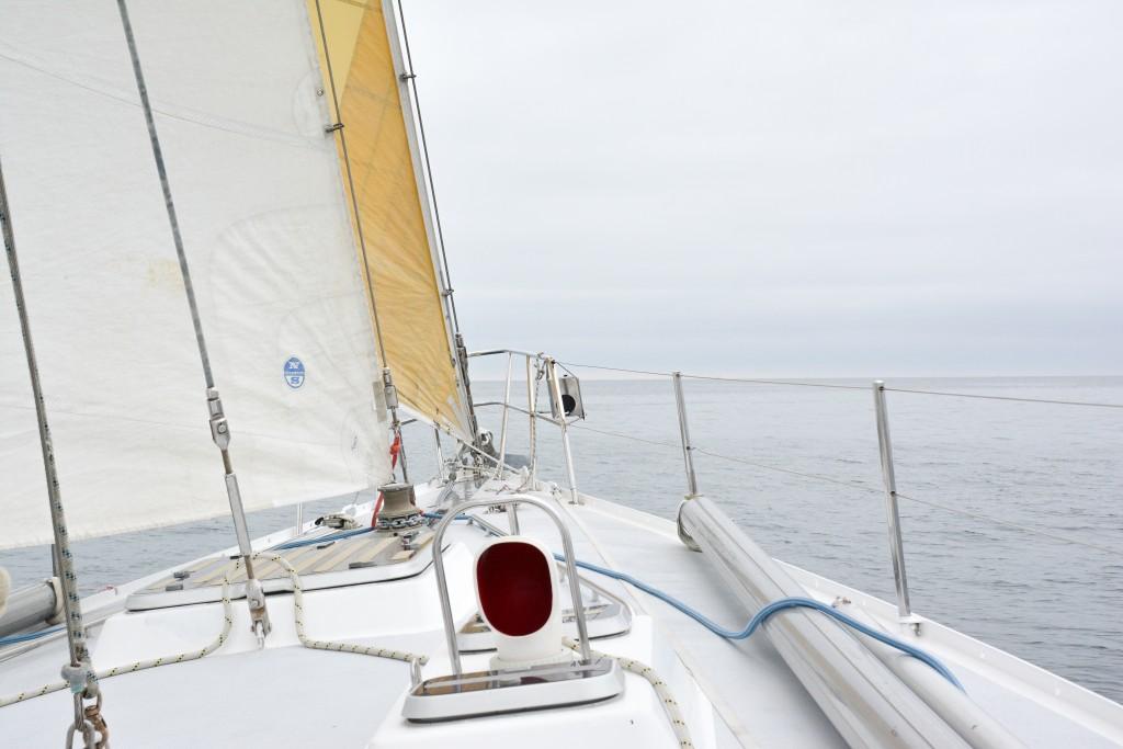 week-end-bretagne-morbihan-lorient-ile-de-groix-voyage-by-le-polyedre (67)