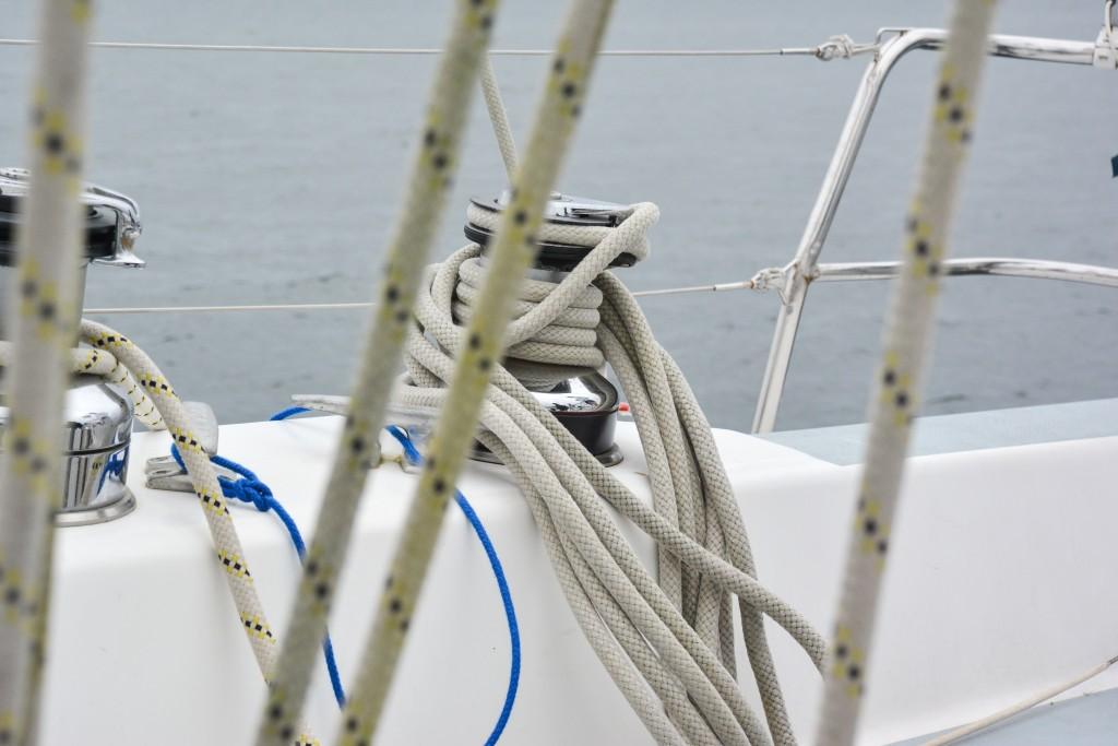 week-end-bretagne-morbihan-lorient-ile-de-groix-voyage-by-le-polyedre (69)