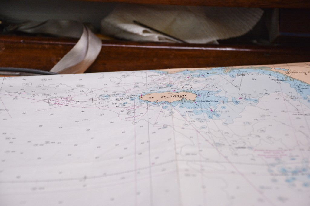 week-end-bretagne-morbihan-lorient-ile-de-groix-voyage-by-le-polyedre (71)