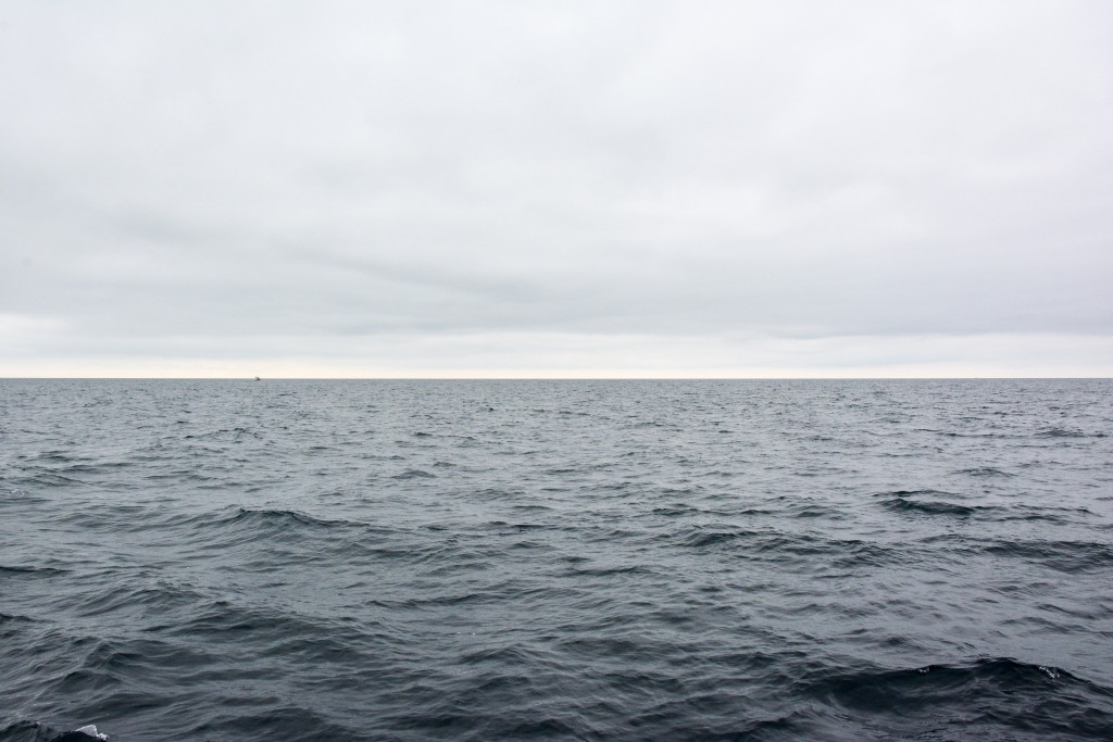 week-end-bretagne-morbihan-lorient-ile-de-groix-voyage-by-le-polyedre (73)