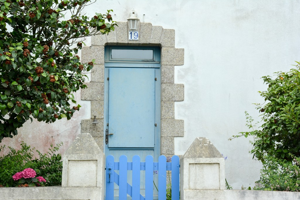 week-end-bretagne-morbihan-lorient-ile-de-groix-voyage-by-le-polyedre (86)