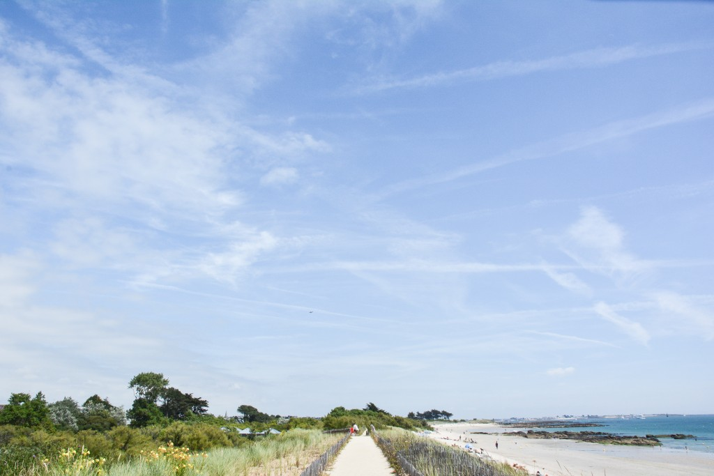 week-end-bretagne-morbihan-lorient-ile-de-groix-voyage-by-le-polyedre (9)