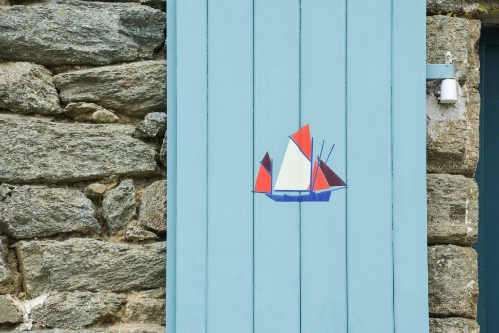 week-end-bretagne-morbihan-lorient-ile-de-groix-voyage-by-le-polyedre (95)