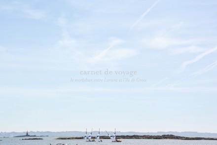 week-end-bretagne-morbihan-lorient-ile-de-groix-voyage-by-le-polyedre_visuel