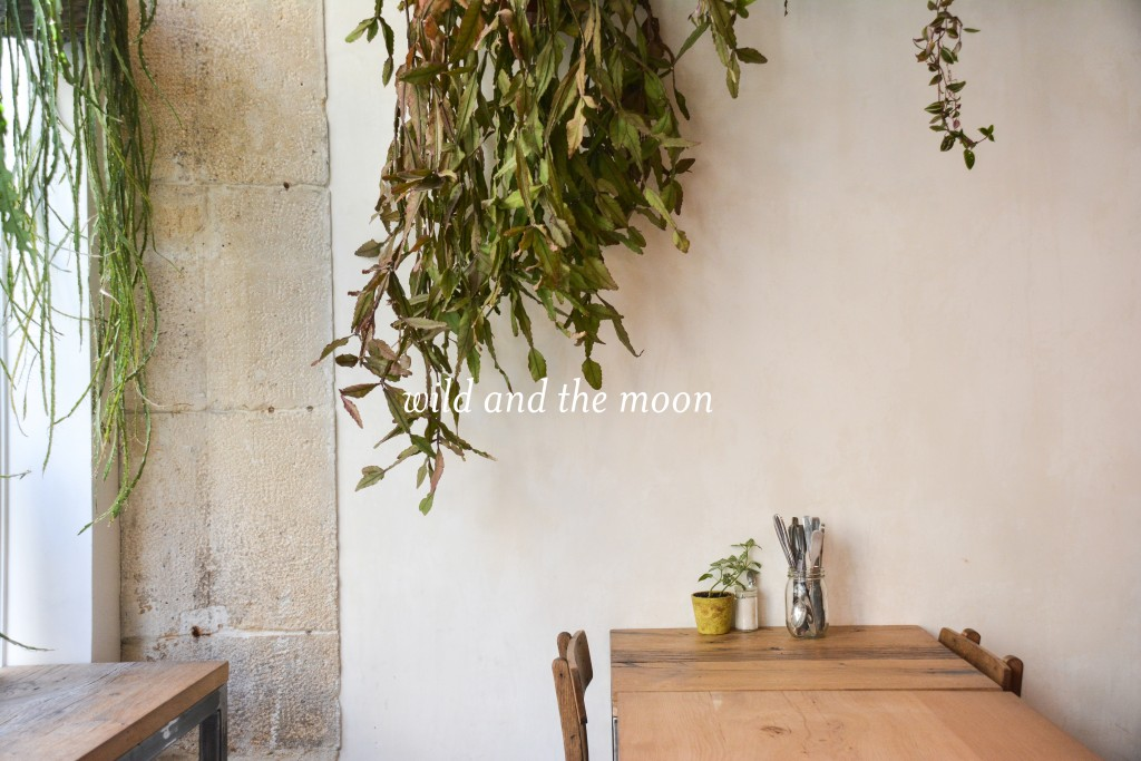 wild-and-the-moon-juice-bar-restaurant-paris_visuel